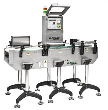 R-Checkweigher-open-027