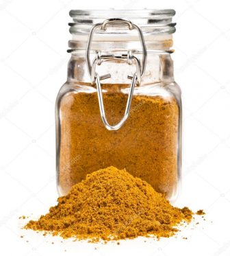 depositphotos_14481707-stock-photo-glass-jar-filled-with-spicy