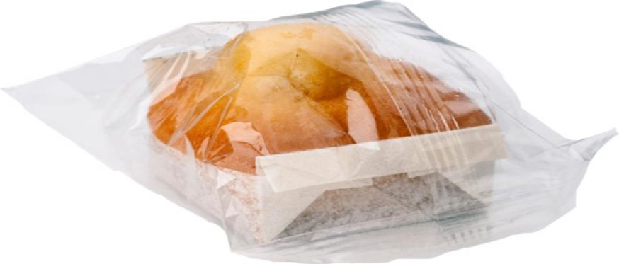 flow-wrapped-muffin2-copy